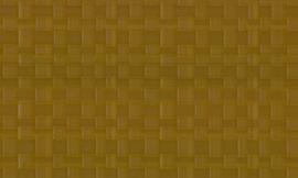Weave 31574 - Arte Wallpaper