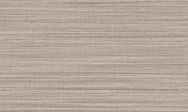 Marsh 31505 - Arte Wallpaper