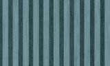 Petite Stripe 78114 - Flamant by Arte Wallpaper