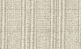 12011 Héritage - Flamant Caractère