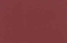 Old Red - Pure & Orginal Classico Krijtverf