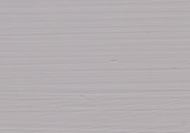 Mia Colore krijtverf 2.004 Grey Column