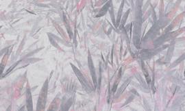 Bali 16530 - Arte Wallpaper