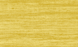 Tasar 72029 - Arte Wallpaper
