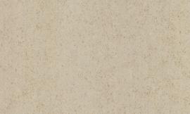 54167 Serene - Arte Wallpaper