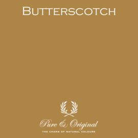 Butterscotch - Pure & Orginal Licetto
