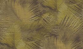 Shield 31552 - Arte Wallpaper