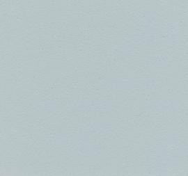 159 Iode Flamant Wall Matt