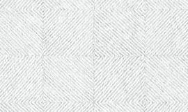 54141 Grid -  Arte Wallpaper