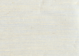 22182 - Plain Grasscloth