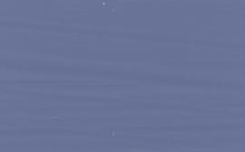 Greek Sky - Pure & Orginal Licetto