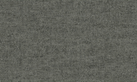 78004 Lin - Flamant Les Unis - Linens