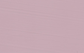 Old Rose - Pure & Orginal Classico Krijtverf