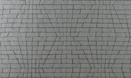 20544 Pavilion - Arte Wallpaper