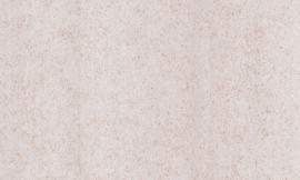 54166 Serene - Arte Wallpaper