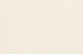 Ivoor - Pure & Orginal Classico Krijtverf