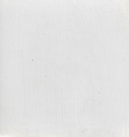 S00 Chalk White Painting the Past Lak