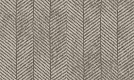 12023 Costume - Flamant Caractère