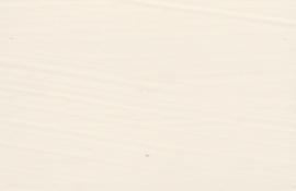 Ivoor - Pure & Orginal Licetto