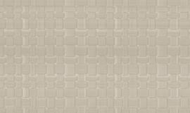Weave 31577 - Arte Wallpaper
