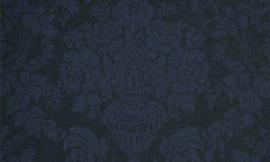 Damas 59103 - Flamant by Arte Wallpaper