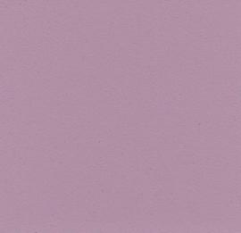 158 Clic-Clac Flamant Wall Matt
