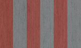 Stripe 30023 - Flamant by Arte Wallpaper