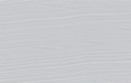 Silver Clay - Pure & Orginal Licetto