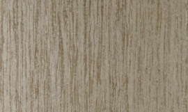 20554 Stone - Arte wallpaper