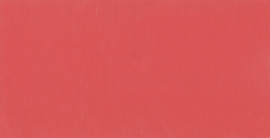 Flamingo - Pure & Orginal Classico Krijtverf