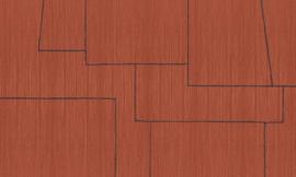 34603 Nerve - Arte Wallpaper