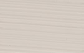 Old Linen - Pure & Orginal Licetto
