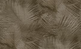Shield 31554 - Arte Wallpaper