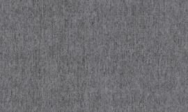 88084 Solo - Arte Wallpaper
