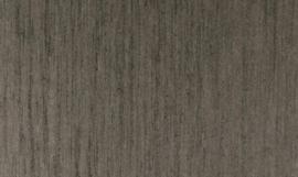 20555 Stone - Arte wallpaper