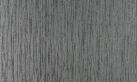 20550 Stone - Arte wallpaper