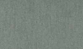 40020 Lin - Flamant Les Unis - Linens