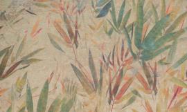 Bali 16531 - Arte Wallpaper