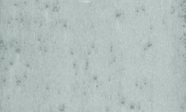 37502 Stellar
