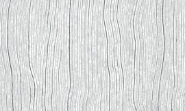 54041 Timber - Arte Wallpaper