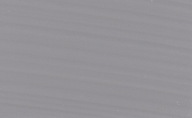Tin Kettle - Pure & Orginal Classico Krijtverf