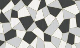34580 Blast - Arte Wallpaper
