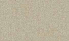 40106 Lin - Flamant Les Unis - Linens