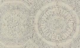 54103 Rondo - Arte Wallpaper
