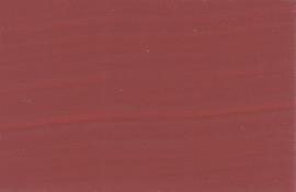 Think Red - Pure & Orginal Classico Krijtverf