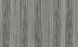 42054 Roots - Ligna - Arte Wallpaper