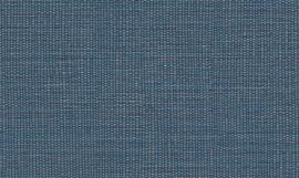 47583 Fade - Revera - Arte Wallpaper