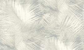 Shield 31551 - Arte Wallpaper