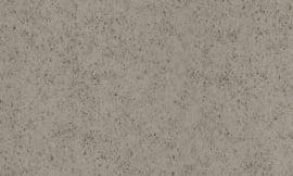 54164 Serene -  Arte Wallpaper