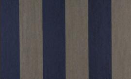Stripe 30016 - Flamant by Arte Wallpaper